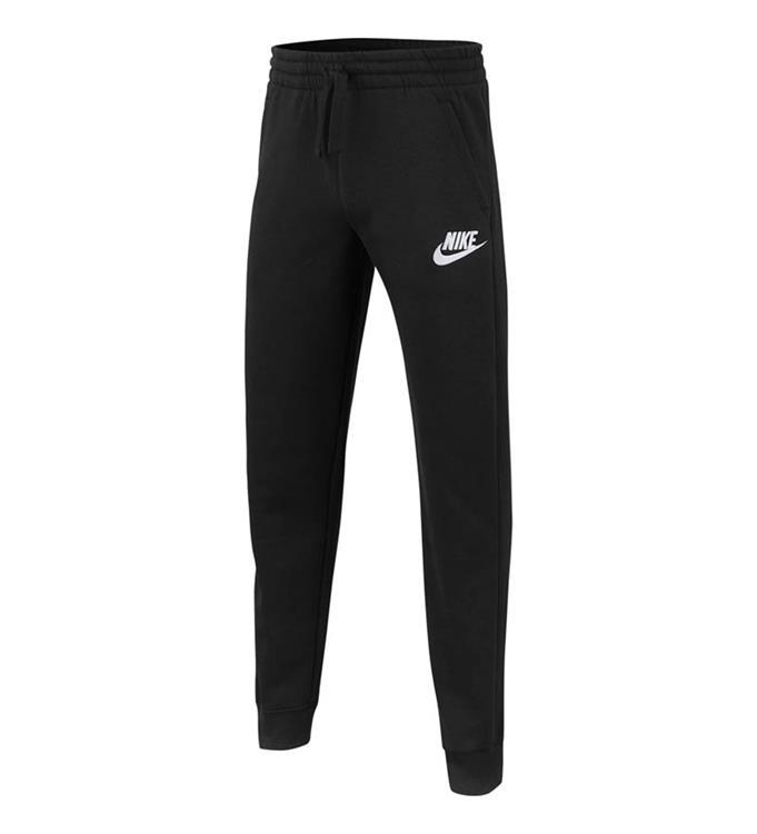 Nike Sportswear Club Fleece Sportbroek Y