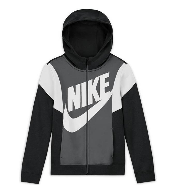 Nike Sportswear Core Amplify Hoodie Y