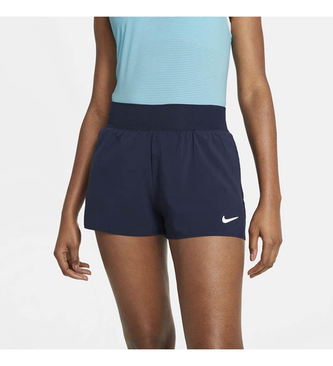 Nike Court Flex Victory Tennisshort W