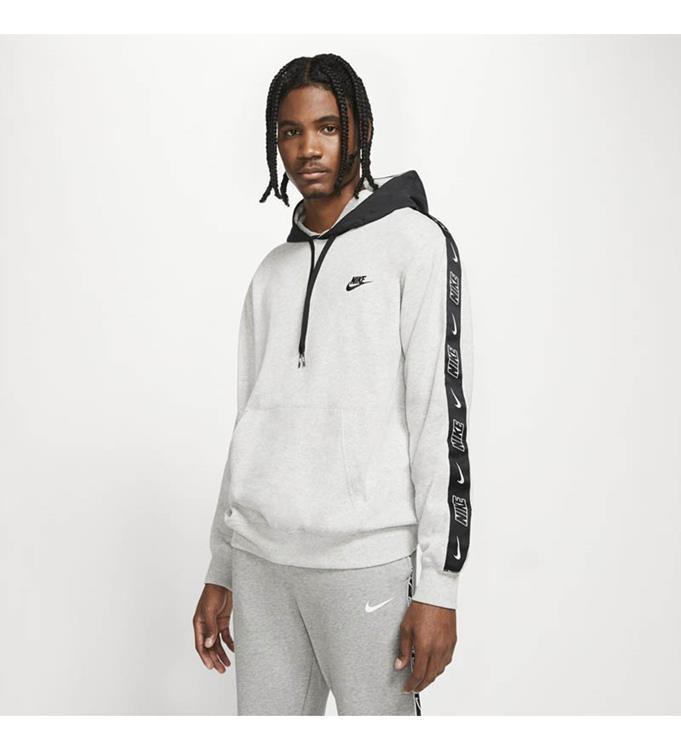 Nike Sportswear French Terry Hoodie M
