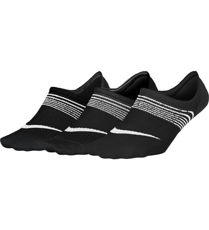 Nike Everyday Plus Lightweight Sokken 3 Pack W