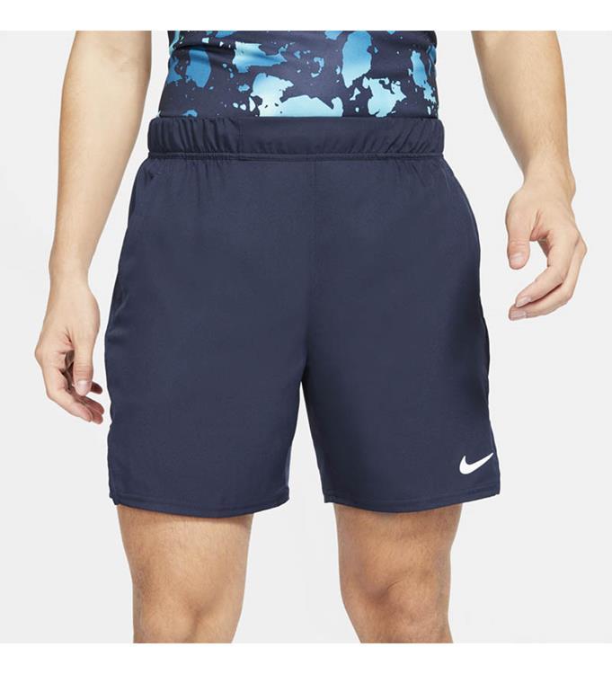NikeCourt Flex Victory Tennisshort M