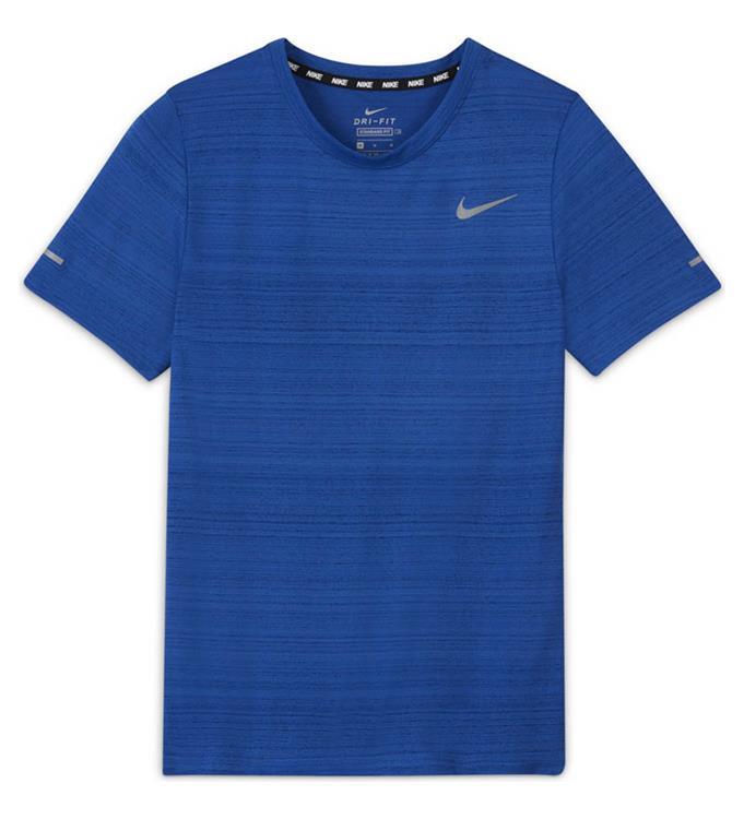 Nike Dri-FIT Miler T-Shirt Y