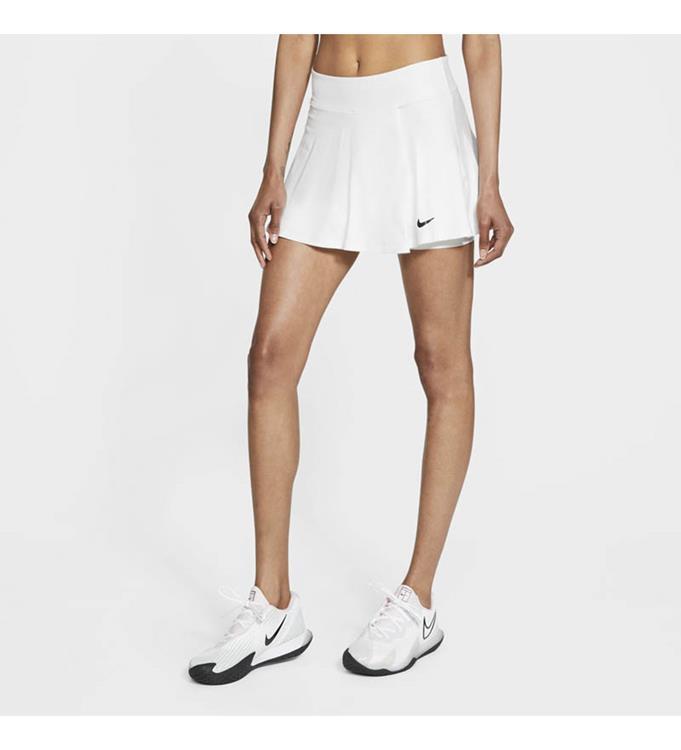 Nike Court Victory Tennisrokje W