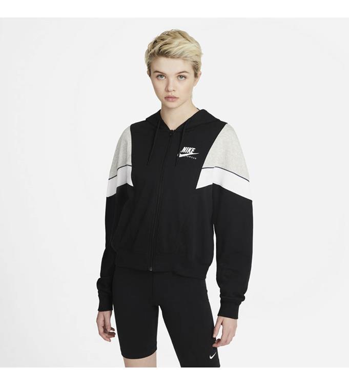 Nike Sportswear Heritage Hoodie W