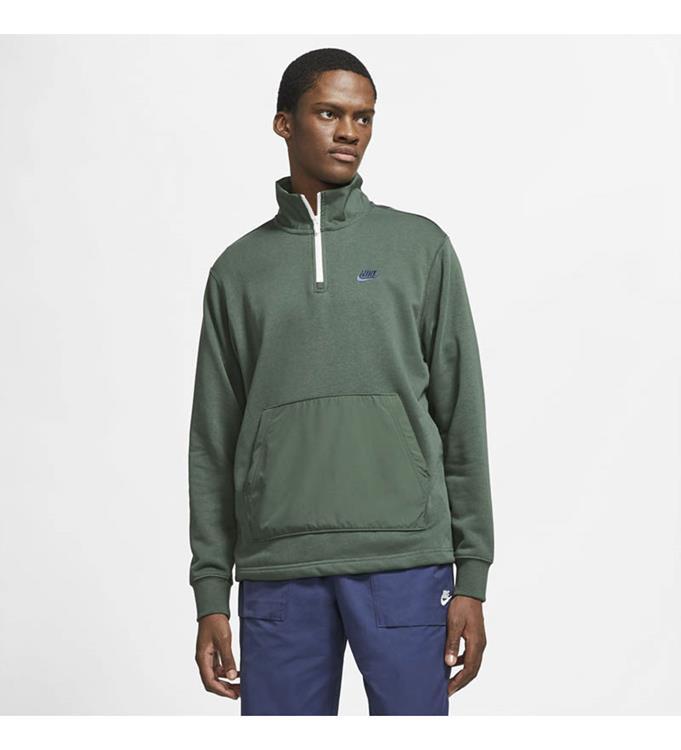 Nike Sportswear Sweater M