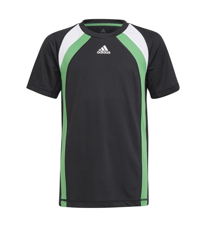 adidas AEROREADY Bold Logo T-Shirt Y