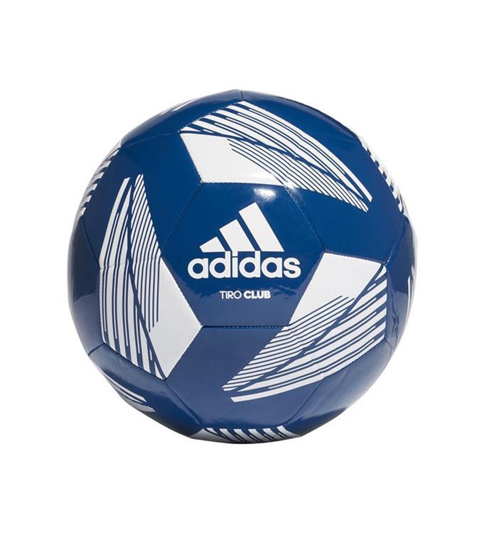 adidas Tiro Club Voetbal U