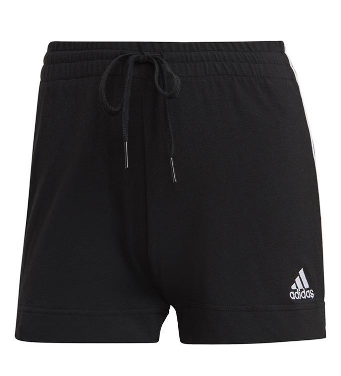 adidas 3S Essentials Slim Short W