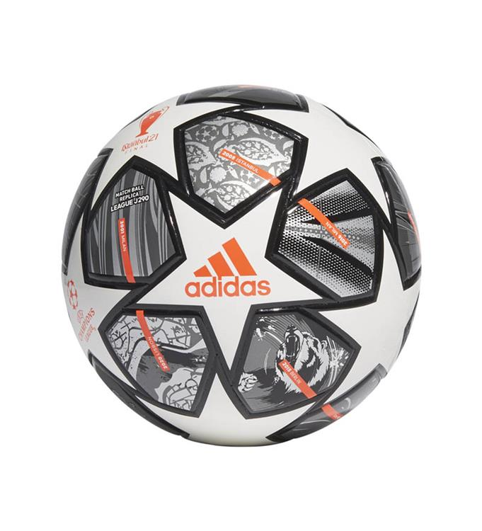 adidas Finale Champions League Voetbal 2021