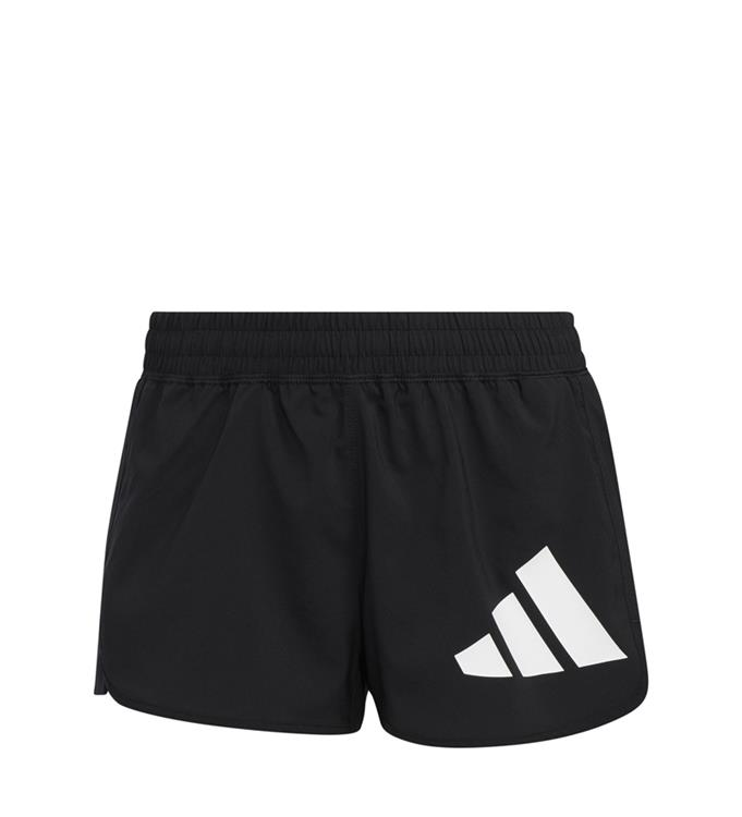 adidas 3 Bar Logo Geweven Short W