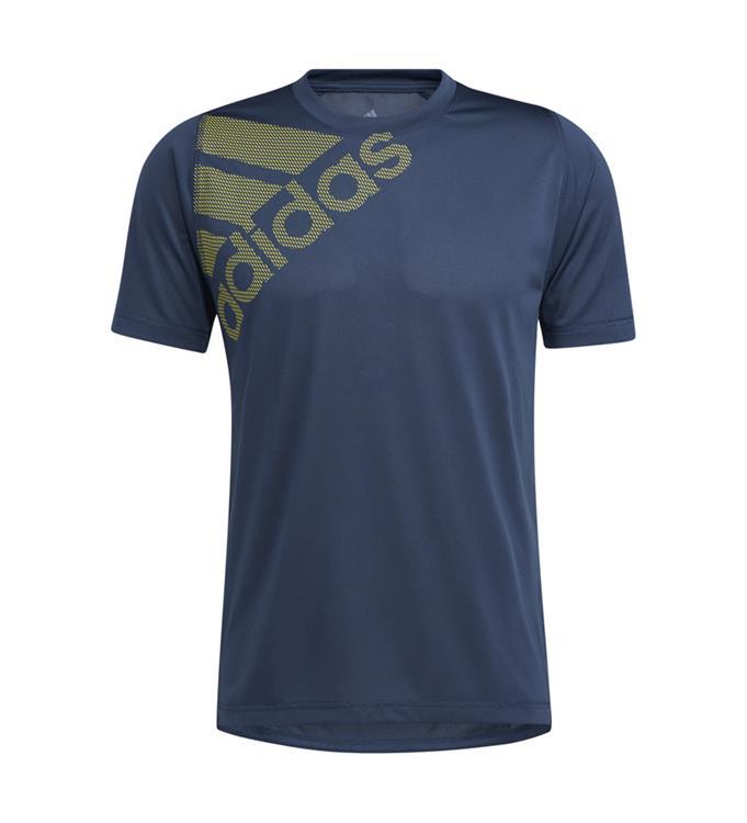 adidas FreeLift BOS Sport Graphic T-Shirt M