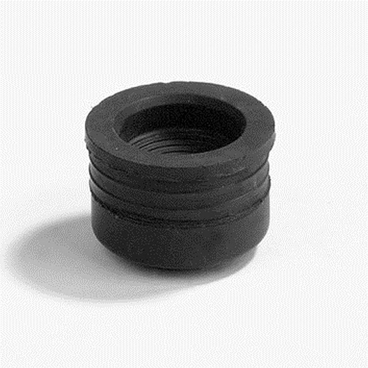 O-ring rubber - 50 x 40 mm
