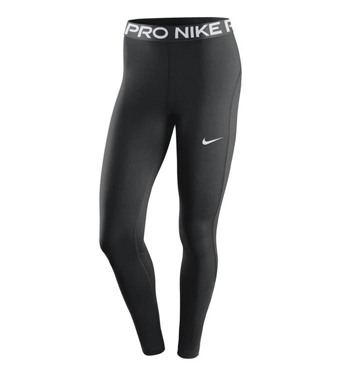 Nike Pro Sportlegging W