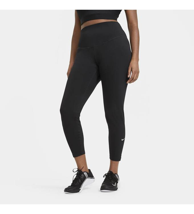 Nike One Sportlegging W