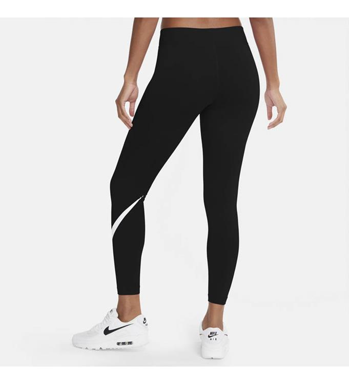 Nike Sportswear Essential Sportlegging W