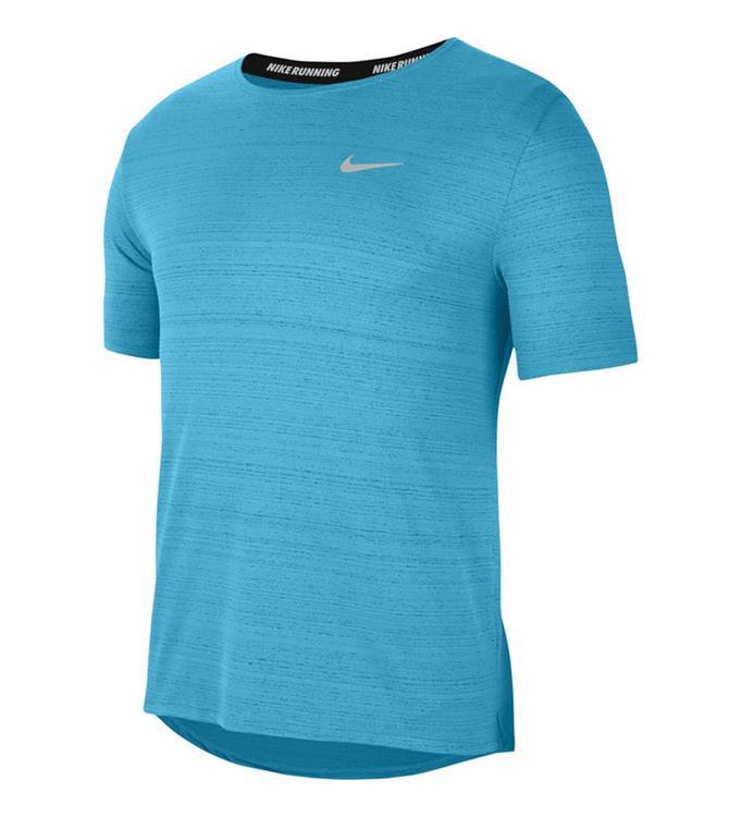 Nike Dri-FIT Miler Hardlooptop M