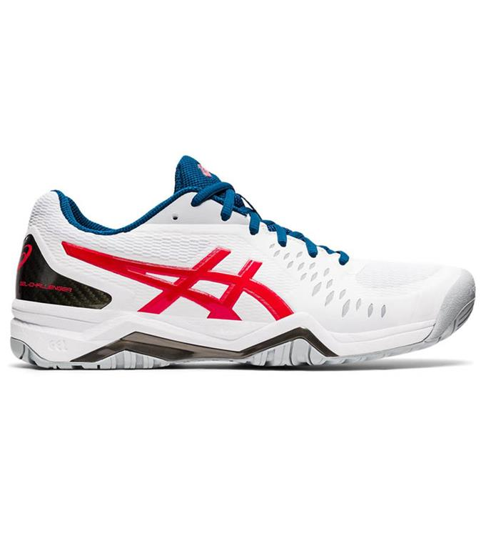 ASICS GEL-CHALLENGER 12 Tennisschoenen M