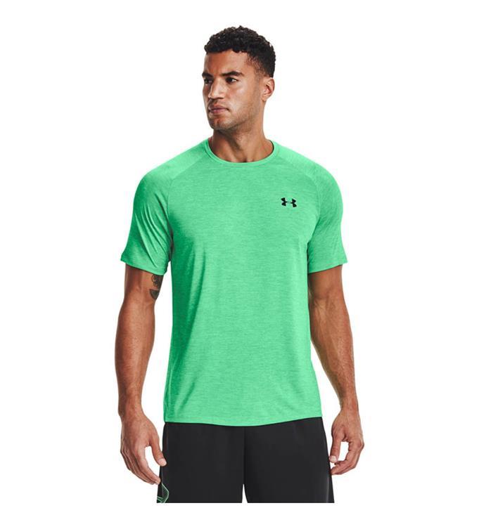 Under Armour Tech 2.0 SS T-Shirt M