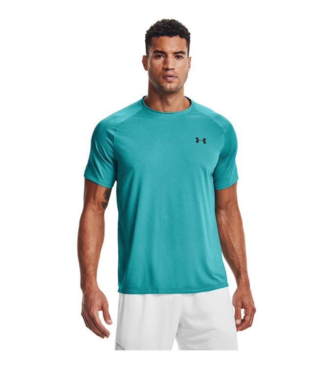 Under Armour Tech 2.0 SS Novelty T-Shirt M
