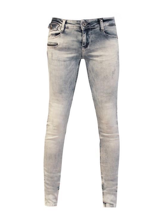 Zhrill Jeans Mia W64