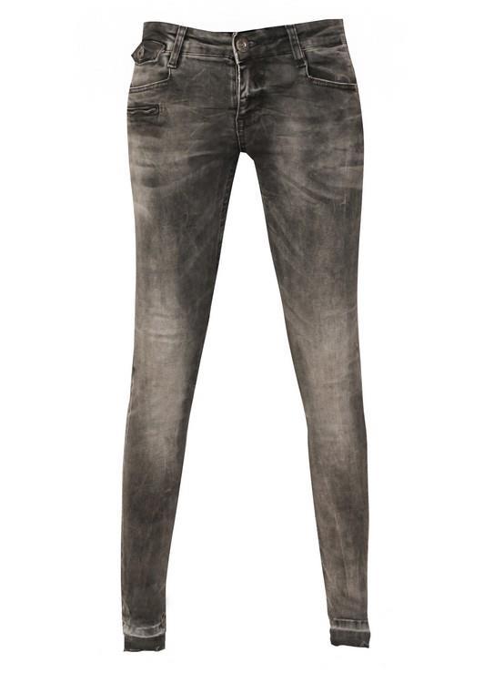 Zhrill Jeans Mia W959