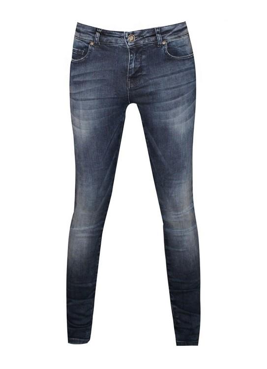 Zhrill Jeans Daffy W497