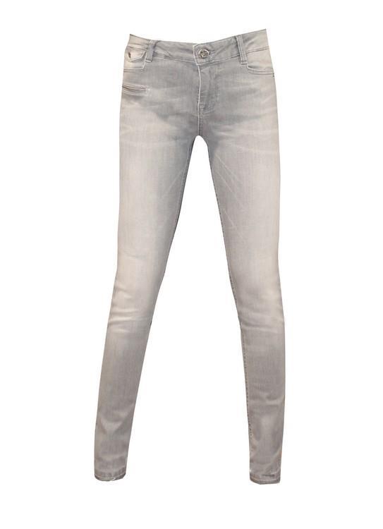 Zhrill Jeans Mia W0099
