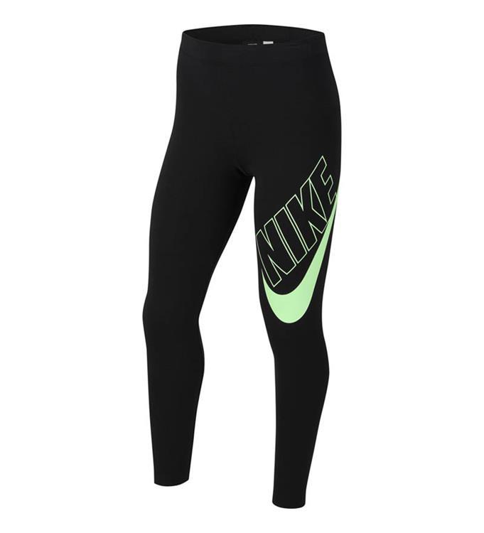 Nike Sportswear Favorites Sportlegging Y