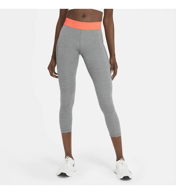 Nike Pro 7/8 Sportlegging W