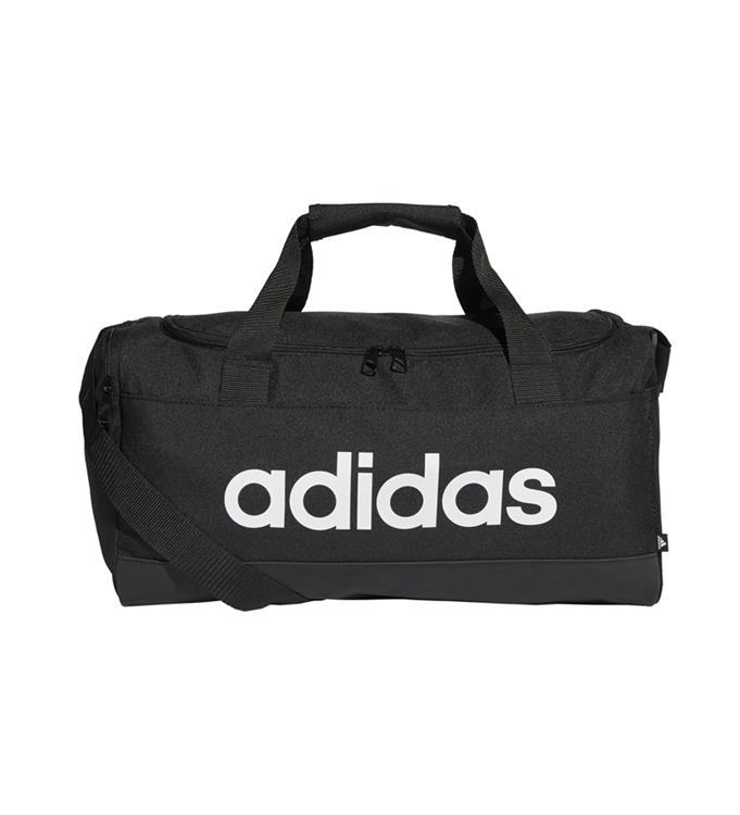 adidas Linear Duffel S Sporttas U