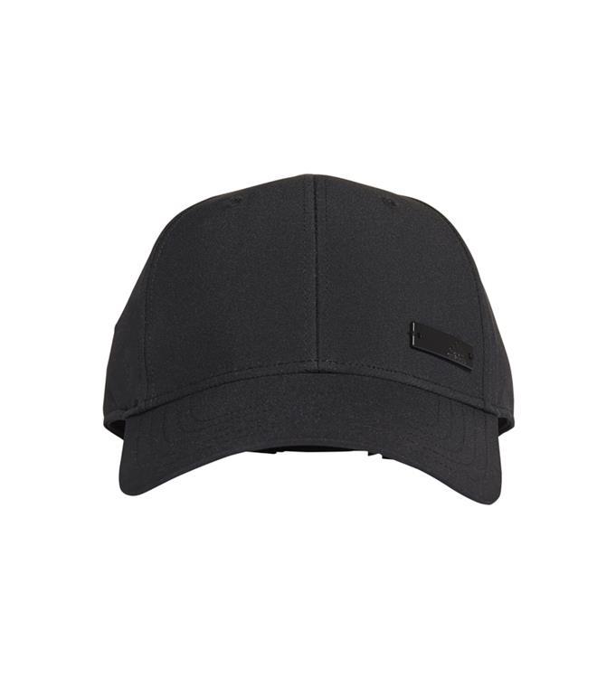 adidas Baseball Lightweight Metal Badge Cap U