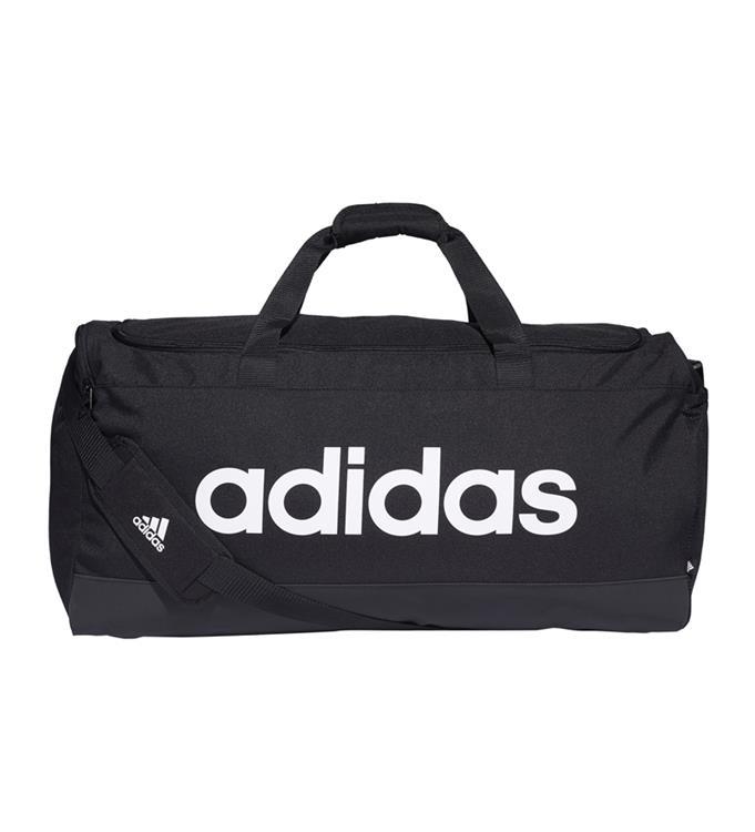 adidas Linear Duffel L Sporttas U