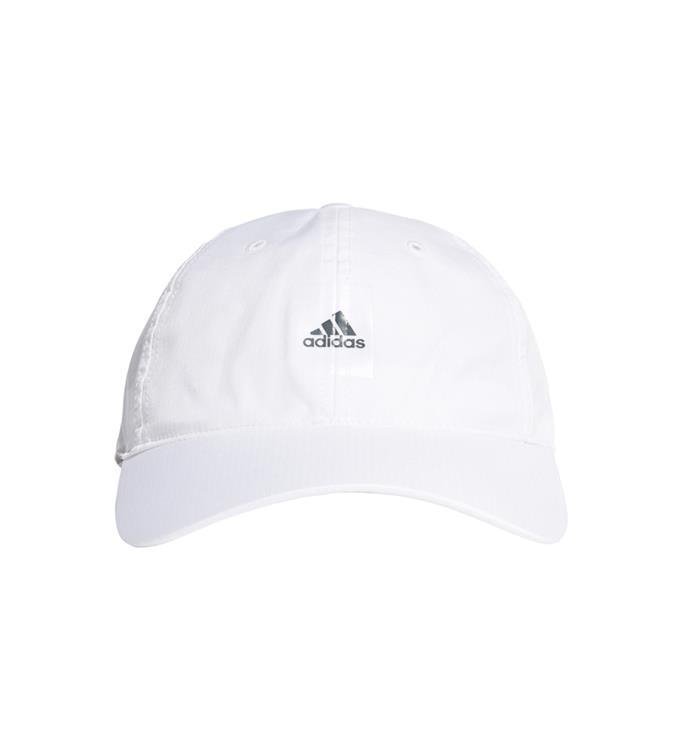 adidas Lightweight Cap U