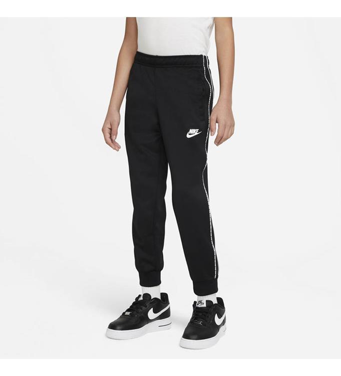 Nike Sportswear Repeat Joggingbroek Y