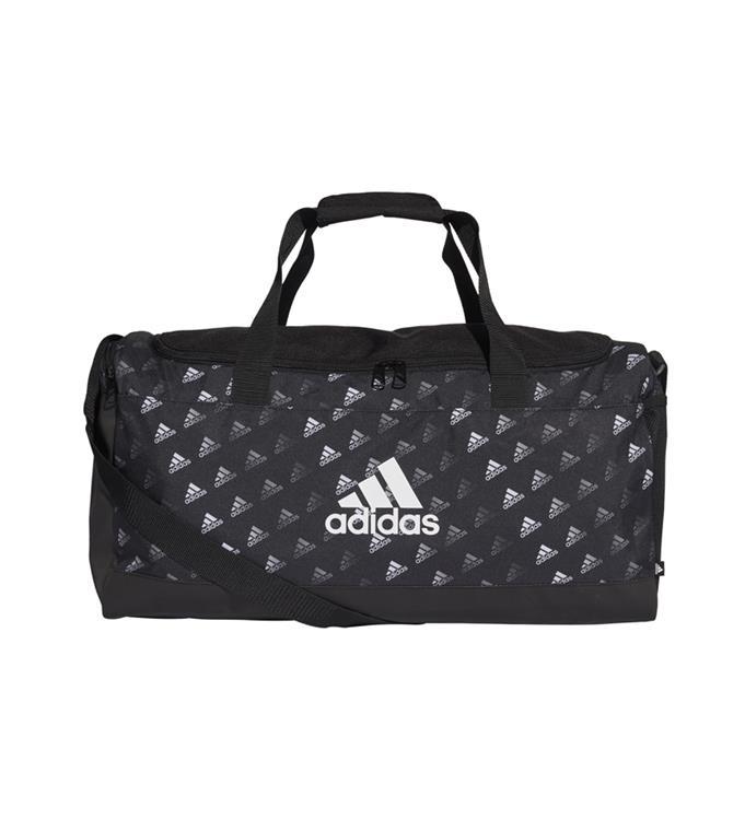 adidas Graphic Duffel Bag U