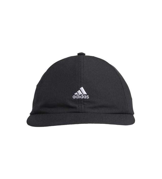 adidas Lightweight Primeblue Hardloopcap U