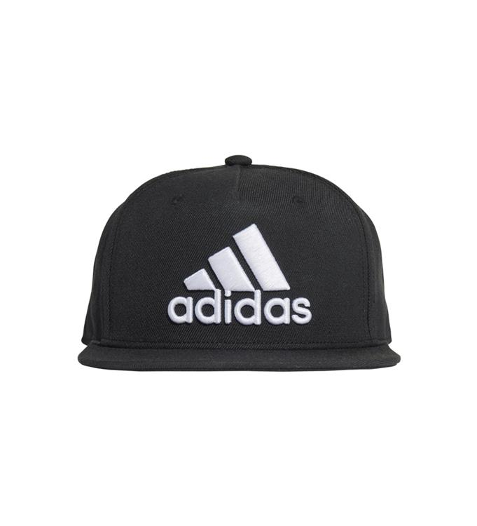 adidas Snapback Logo Cap U