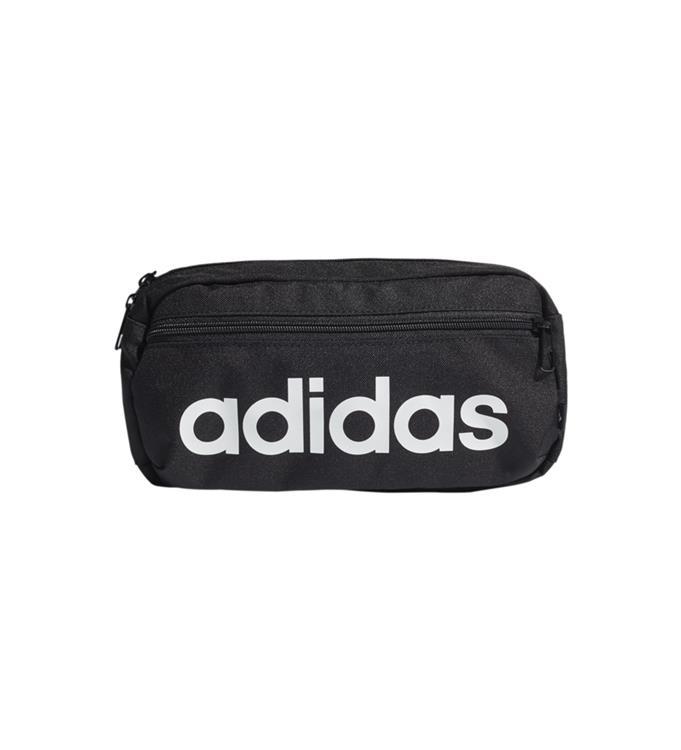 adidas Unisex Linear Logo Bum Bag U