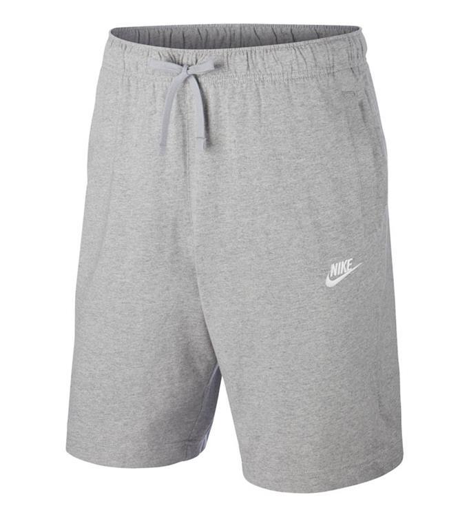 Nike Club Short M