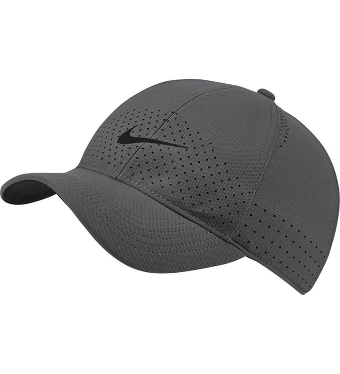 Nike Aerobill Legacy91 Trainingscap M