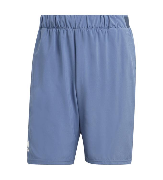 adidas Club Stretch Woven Tennis Short M