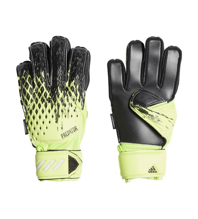 adidas Predator GL MTC FSJ Keepershandschoenen Y