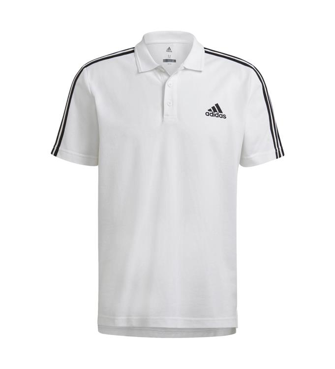 adidas Essentials Polo M