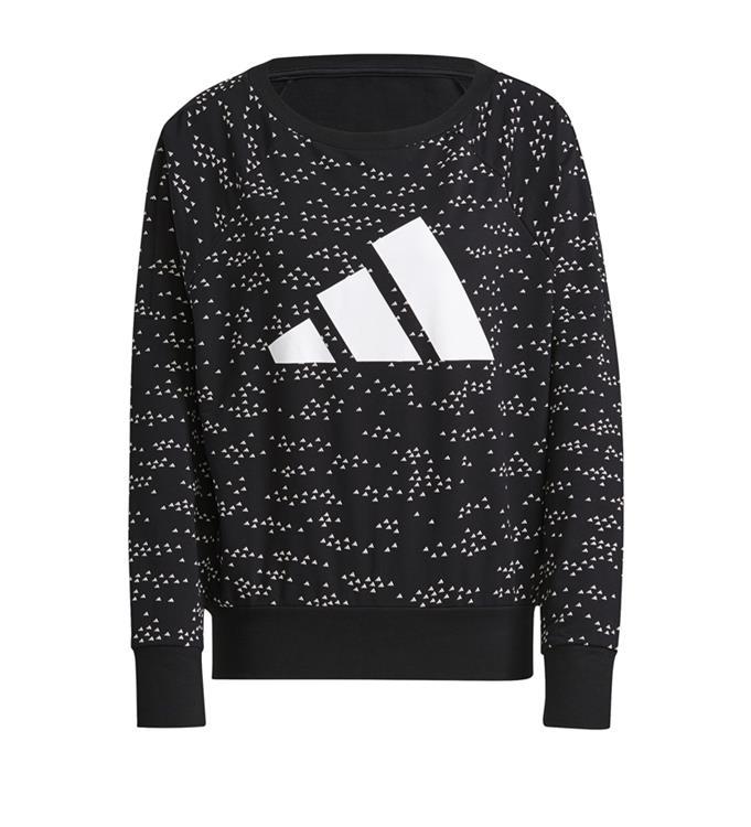 adidas Sportswear Winners Badge of Sport Sweatshirt W
