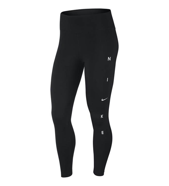 Nike One 7/8 Sportlegging W
