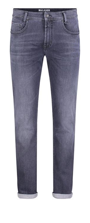 MAC Jeans Macflexx