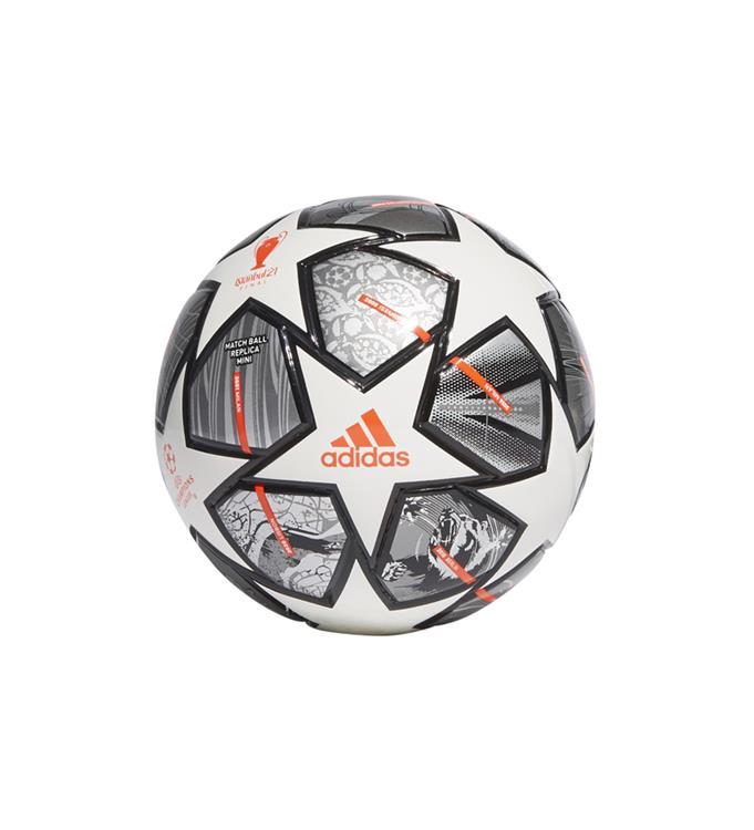 adidas Finale 21 20th Anniversary UCL Mini Voetbal U