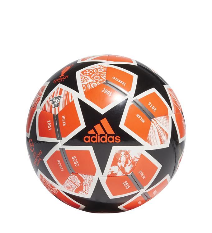 adidas Finale 21 20th Anniversary UCL Club Voetbal U
