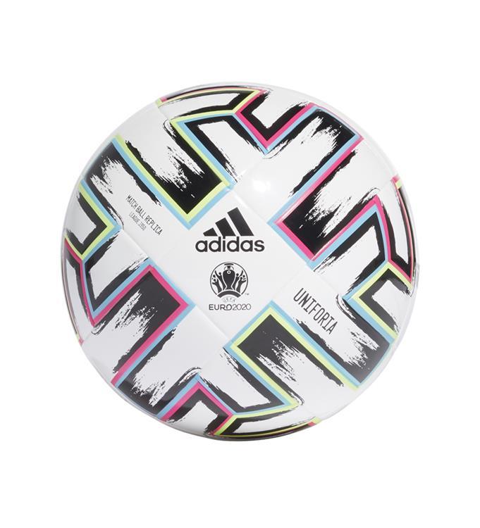 adidas Uniforia League J350 Voetbal Y